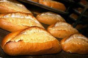 Beyaz ekmekte durum nedir