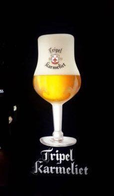 tripel-karmeliet-bira