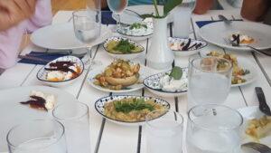 Eren restoran