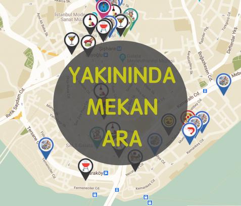 harita-deneme-3.png